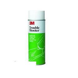 3М Trouble Shooter, для стойких загрязнений, 0.6л