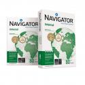 Бумага Navigator Universal (A3, 80 г/кв.м, белизна 169% CIE, 500 листов)
