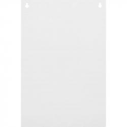 Карман настенный Attache из полиэтилена А4 (210х297 мм,10 штук в упаковке)