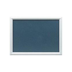 Рамка для сертификатов Attache 33-45см (акриловое стекло, алюминий)