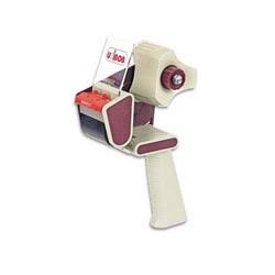 Диспенсер для клейкой ленты Unibob K-275 (универсальный)