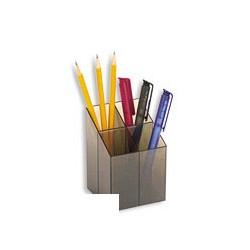 Подставка для ручек ICO