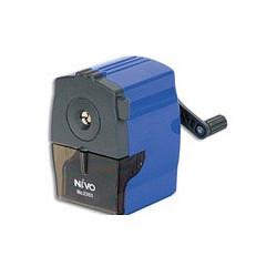 Точилка механическая Nivo 2260 (цвет в ассортименте)