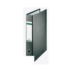 Папка-регистратор с арочным механизмом Leitz A3 вертикальная, 50шт/уп