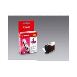 Картридж Canon ВСI-6M  4707A002