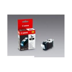 Картридж Canon BCI-3BK  4479A002