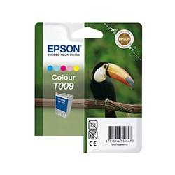Картридж Epson C13T00940110