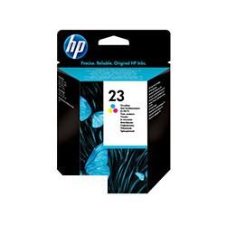 Картридж HP C1823D