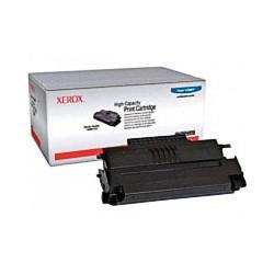 Тонер-картридж Xerox 106R01378 (чёрный)