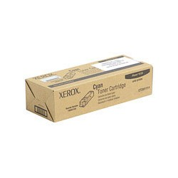 Тонер-картридж Xerox 106R01335 (голубой)