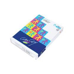 Color Copy (А4, 300 г,161CIE%), 125л/пач.,