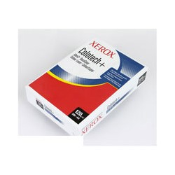 XEROX COLOTECH PLUS (А4, 120 г,170%CIE), 500л/пач.,
