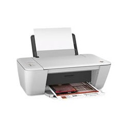 Принтер HP Deskjet Ink Advantage 1015 Printer