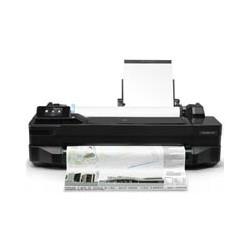 Принтер HP Designjet T120 (CQ891A)