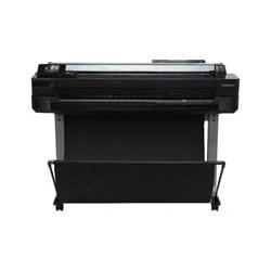 Принтер HP HP Designjet T520 (CQ893A)