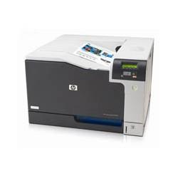 Принтер HP Color Laserjet Professional CP5225n CE711A