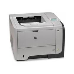 Принтер HP LaserJet P3015dn Enterprise CE528A
