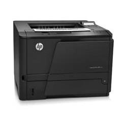 Принтер HP LaserJet Pro 400 M401d