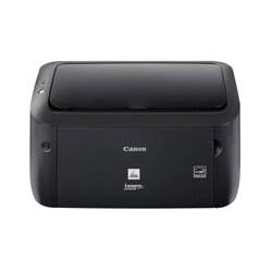 Принтер Canon i-Sensys LBP6020B Black (6374B002)