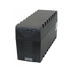 ИБП Powercom RPT-800A