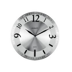 Часы Scarlett SC-55N