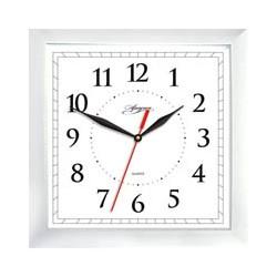 Часы Apeyron PL 02.001 белые