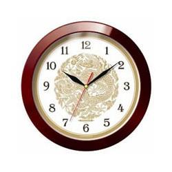 Часы Troyka 11131190