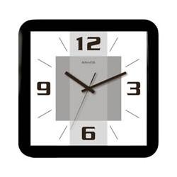 Часы Салют П-А6-138