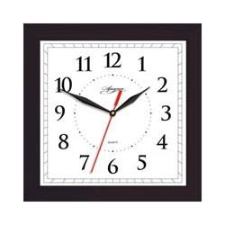 Часы Apeyron PL 02.002 чёрные