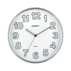 Часы Scarlett SC-55K