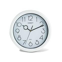 Часы Scarlett SC-09D