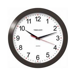 Часы Troyka 11100112
