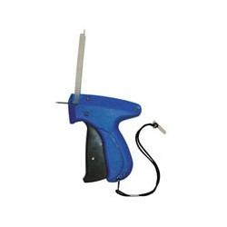 Пистолет-маркиратор игловой Jolly/F(тонкая игла)