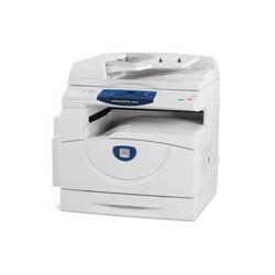 Многофункциональное устройство Xerox WorkCentre 5020/DN 100S12655KLB