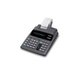 Калькулятор Casio FR 2650T