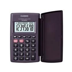 Калькулятор Casio HL820