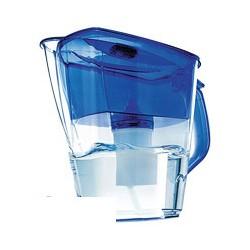 Фильтр для воды Барьер Grand Neo (4.0 / 2.3л)