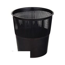 Корзина для мусора 10 л. эконом