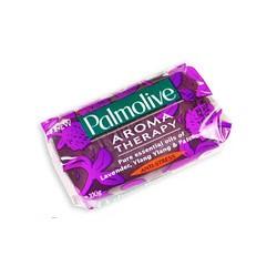 Мыло туалетное Palmolive, 100г, отдушки в -ассортименте