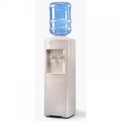 Кулер для воды AEL L-AEL-016