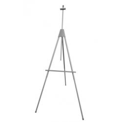 Подставка-мольберт для досок, 140x72 см Арт. 391113
