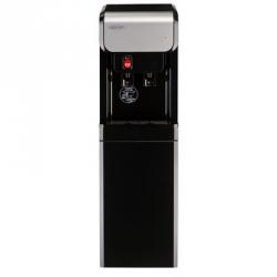 Кулер для воды VATTEN OV19NK+Brita  Арт. 525437