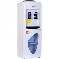 Кулер для воды Aqua Work 0.7LD Арт. 533964