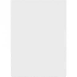 Самоклеящиеся карманы Attache на обложку папки (223x303 мм, 5 штук)  Арт. 476212
