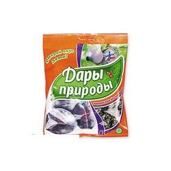 Чернослив Дары Природы б/кос. 150 г