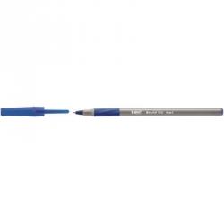 Ручка шариковая BIC Round Stic Exact Арт. 440319