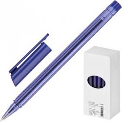 Ручка шариковая Attache Atlantic Арт. 374931