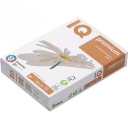 Бумага IQ Premium (А3, 80 г/кв.м, белизна 169% CIE, 500 листов)