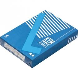 Бумага Kym Lux Business (А4, 70 г/кв.м, белизна 164% CIE, 500 листов)