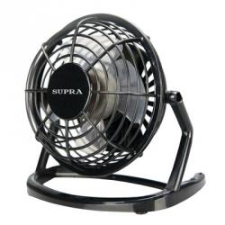 Вентилятор Supra VS-10USB